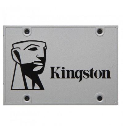 Kingston UV400 240GB SATA III - SD