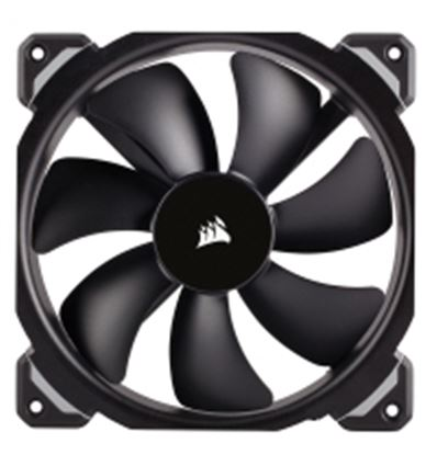 VENTILADOR CORSAIR CAJA ML140 PRO - VN01CO03