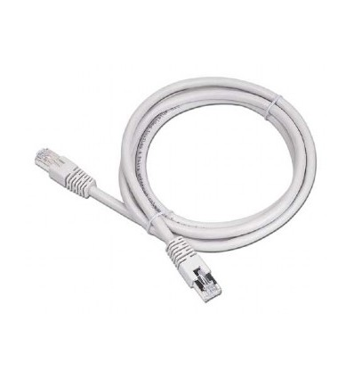 Cable de Red RJ45 UTP Cat.5 20m