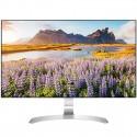 "Monitor LG 27MP89HM-S 27"" IPS HDMI"