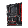 Gigabyte AB350-Gaming 3 - Placa base AM4