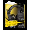Corsair H1500 Dolby 7.1 USB