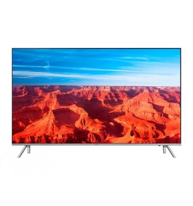 "TELEVISOR SAMSUNG 65"" UE65MU7005 UltraHD 4K"