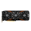 GRAFICA GIGABYTE GTX1070TI 8GB DDR5