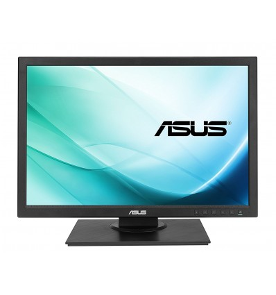 "MONITOR ASUS 22"" BE209TLB"