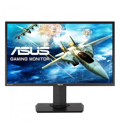 MONITOR ASUS MG278Q WLED MULTIMEDIA
