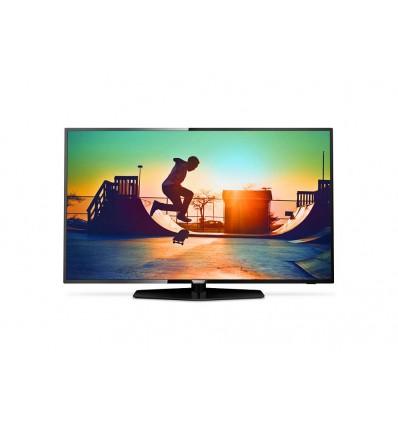 "TELEVISOR PHILIPS 50"" 50PUS6162 UHD STV WIFI 700PR"