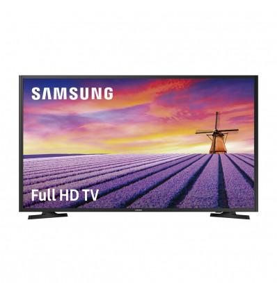 "TELEVISOR SAMSUNG 32"" UE32M5005 FHD STV"