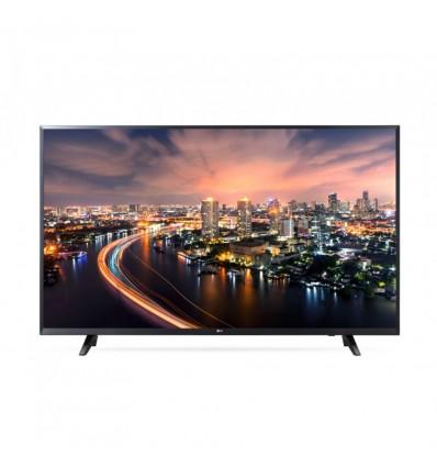"TELEVISOR LG 55"" 55UJ620V UHD WEB3.5 HDR10"
