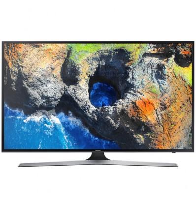 "TELEVISOR SAMSUNG 65"" UE65MU6125 UDH Smart TV"