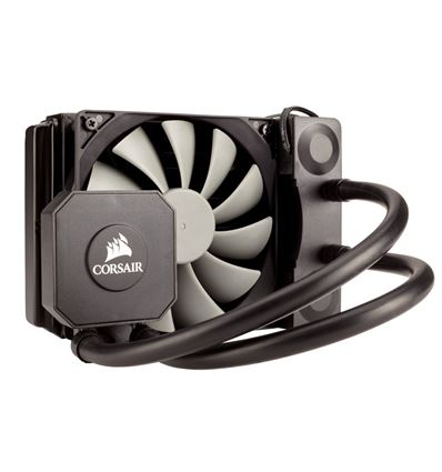 VENTILADOR CORSAIR HYDRO SERIES H45 - VN02CO06