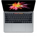 "PORTATIL APPLE MACBOOK PRO 13"" MPXV2Y/A GS"