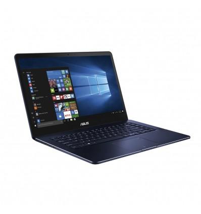 PORTATIL ASUS UX550VD-BN010T I7 7500 8GB 256SSD W1