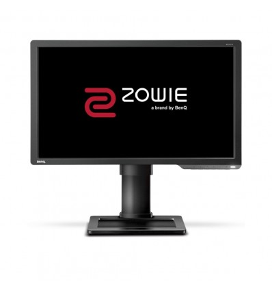 MONITOR ZOWIE BENQ XL2411P FULL HD