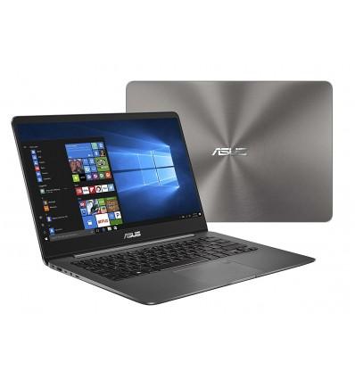 PORTATIL ASUS UX430UN-GV033T I5 8250U 8GB SSD256 W