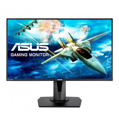 "MONITOR ASUS 27"" VG275Q FULLHD 1ms"