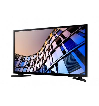 "TELEVISOR SAMSUNG 32"" 32M4002 HD Ready USB"