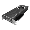 GRAFICA PNY GTX 1080TI 11GB BLOWER