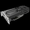GRAFICA PNY GTX 1060 3GB DDR5