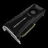 GRAFICA PNY GTX 1080TI 11GB BLOWER GF108IGTXCD11EB