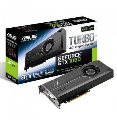 GRAFICA ASUS TURBO GTX1080 8GB