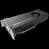 GRAFICA PNY GTX 1080 8GB BLOWER DESIGN