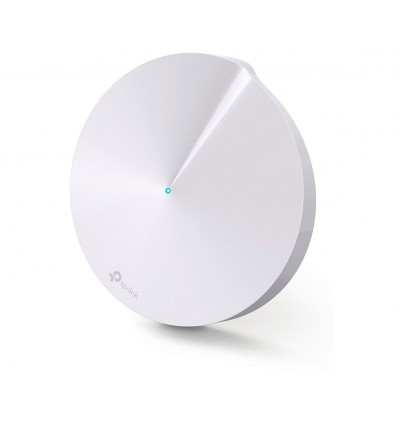 PUNTO ACCESO TP-LINK DECO M5 PACK 1