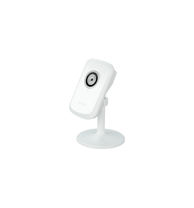 VIDEOCAMARA DIGITAL D-LINK DCS-930L WIRELESS