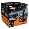 JOYSTICK THRUSTMASTER T.16000M FCS HOTAS - PC