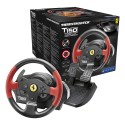 Thrustmaster T150 Ferrari Force Feedback - Volante + pedales