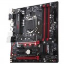PLACA BASE GIGABYTE B250M-GAMING 3 SOCKET 1151