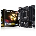 PLACA BASE GIGABYTE B250M-DS3H SOCKET 1151