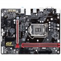 PLACA BASE GIGABYTE H110M-GAMING 3 SOCKET 1151