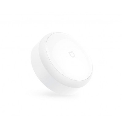 SENSOR XIAOMI MI MOTION ACTIVATED NIGHT LIGHT