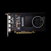 GRAFICA PNY QUADRO P2000 5GB DDR5