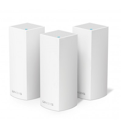 ACCES POINT LINKSYS VELOP WHW0303-EU 3 PACK