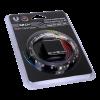 TIRA LED MAGNETICA BITFENIX ALCHEMY 2.0 60CM RGB