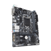 PLACA BASE GIGABYTE H310M-S2H SOCKET 1151C