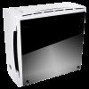 Bitfenix Aurora Blanco - Caja E-ATX