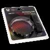 TIRA LED MAGNETICA BITFENIX ALCHEMY 3.0 30CM RGB