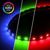 TIRA LED MAGNETICA BITFENIX ALCHEMY 3.0 60CM RGB C