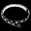 Bitfenix Alchemy 3.0 RGB - Tira LED RGB 60 cm.