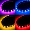 TIRA LED MAGNETICA BITFENIX ALCHEMY 2.0 30CM RGB C