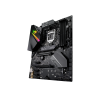 PLACA BASE ASUS ROG STRIX B360-F GAMING 1151C