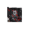 PLACA BASE ASUS ROG STRIX B360-G GAMING 1151C
