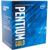 PROCESADOR INTEL G5400 3.70GHZ SOCKET 1151K