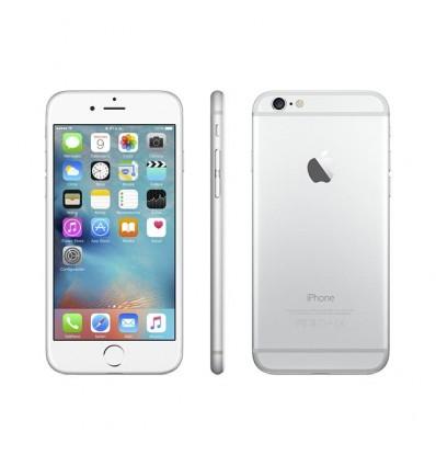 Oferta Iphone Reacondicionado