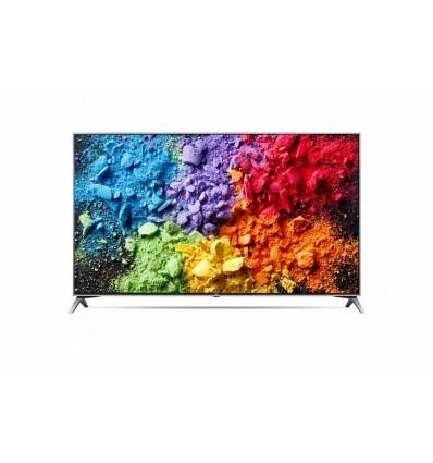 "TELEVISOR LG 55"" 55SK7900 SUPER UHD TV 4K WIFI"