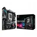 Asus X399-E Gaming - Placa base con socket TR4