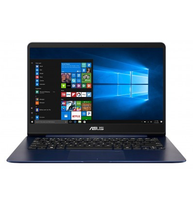 PORTATIL ASUS UX430UA-GV259T I5 8250U 8GB SSD 250